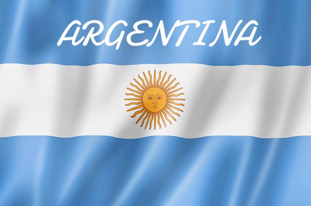 ARGENTINA, le 10 cose da vedere assolutamente