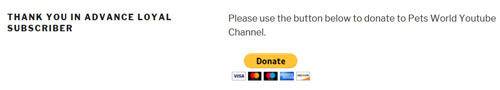using-paypal-donation-plugin-for-youtube-fan-funding