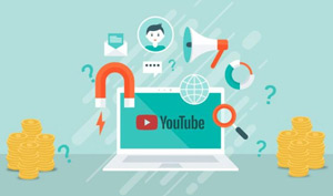 youtube-influence-make-money-by-sharing-content