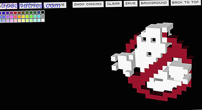 Q Block Est Le Meilleur Createur Gratuit De Pixel Art En Ligne