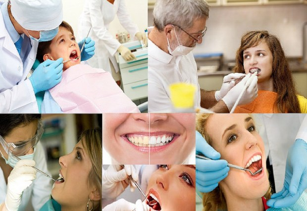 Dental Care Tips to maintain