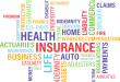 Important Insurance Policies