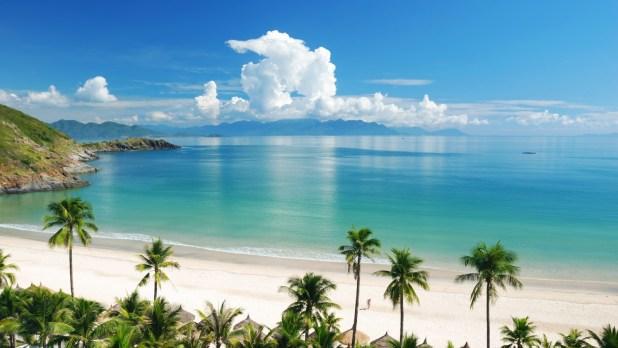 Land of Golden sand Goa: North Goa