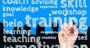 Benefits Of Leadership Skills