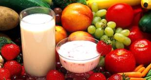 3 Reasons Nutrition Is Important