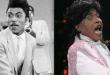 Little Richard Dead