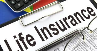 Before Buying Life Insurance