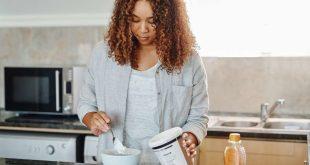Online information about probiotics often misleading