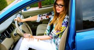 Car insurance for low mileage user