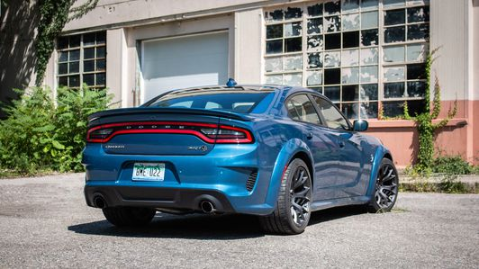 2020-dodge charger-srt-witch-widebody-2