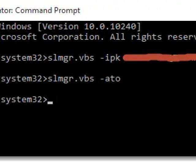 Error Code 0x8007251d 05