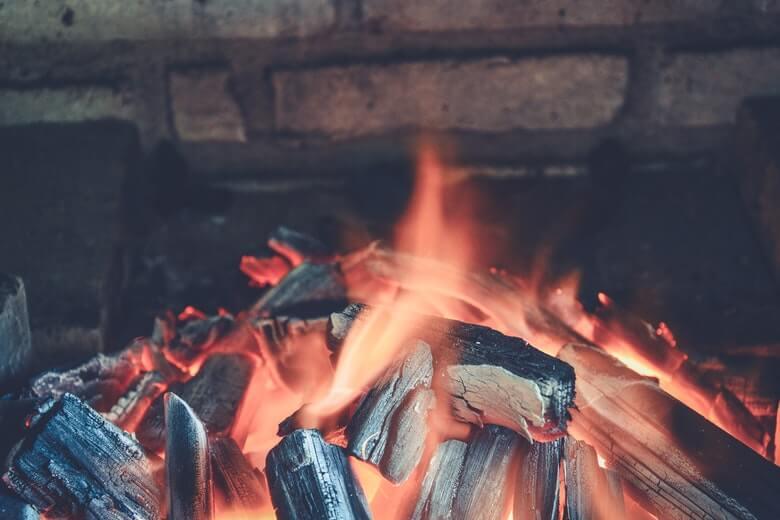 brandbare vloeistoffen