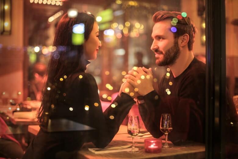datingtrend