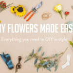 Bloominous: Your Dream Wedding on a Budget