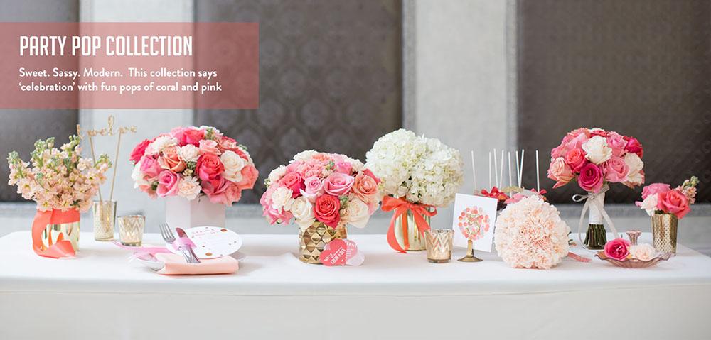 Wedding Flowers On A Budget 81 Ideal Bloominous DIY wedding flowers