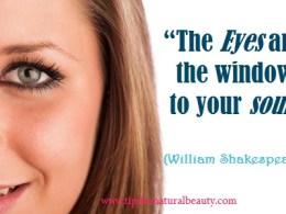 eyes window to soul 2