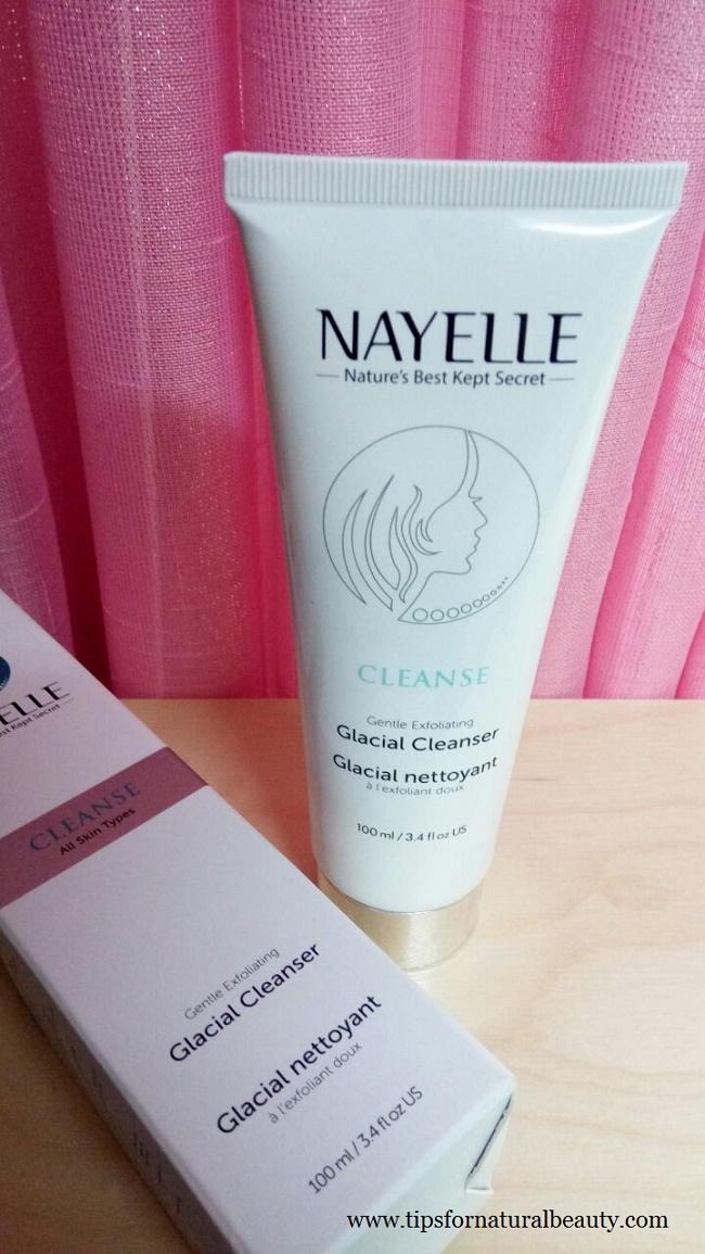 nayelle-probiotic-cleanser