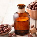 Surprising Benefits of Jojoba Oil for Beautiful Skin & Hair