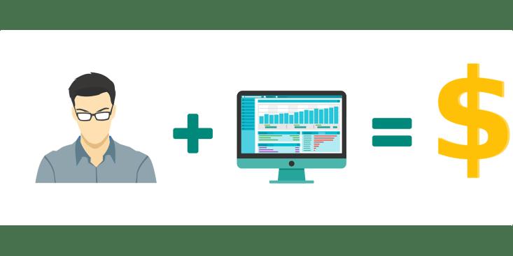Make Money Online Courses