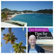 Tips for Travellers Podcast 91: Caribbean