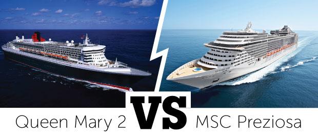 blog-boat-vs