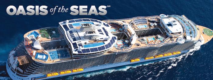 Royal-Caribbean-Cruise-Line-Oasis-of-the-Sea
