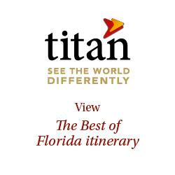 Titan Florida Ad