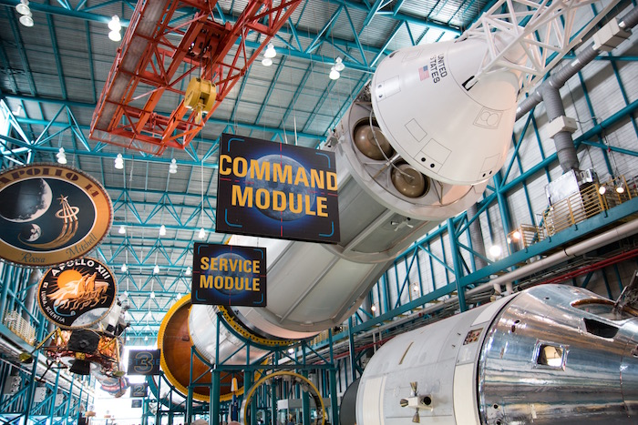 Kennedy Space Center (38 of 61)