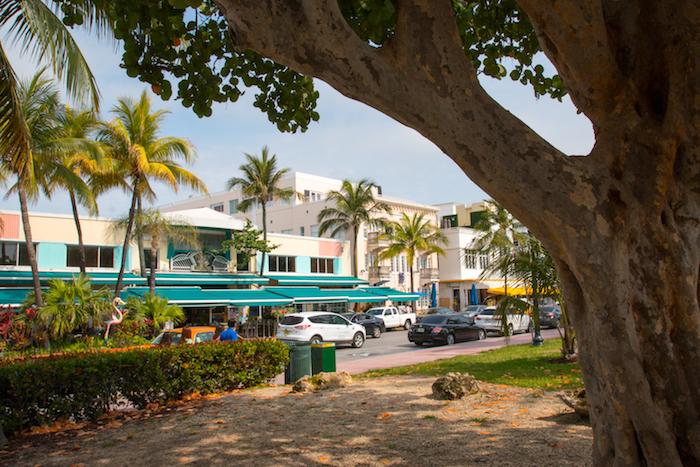 Miami South Beach Florida-3