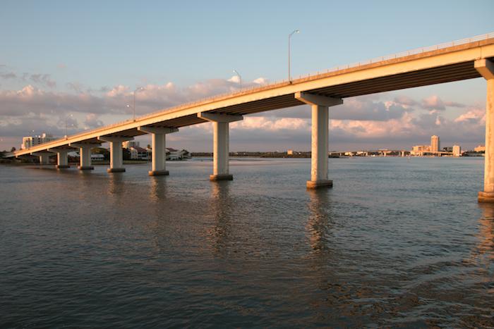 Starlight Majesty Sunset Cruise Clearwater Beach Florida-5