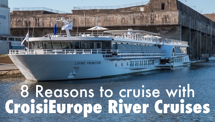 CroisiEurope Why YT copy