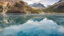 Alaska. Photo by KevinJY - https://www.flickr.com/photos/jieyi/