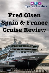 fred-olsen-review-pinterest