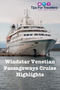 windstar-cruise-pinterest