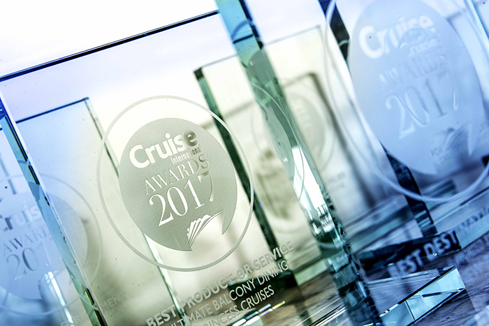 Cruise International Awards 2017. https://www.tipsfortravellers.com/awards