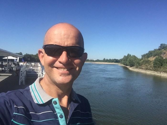 Gary Bembridge Tips For Travellers Videos