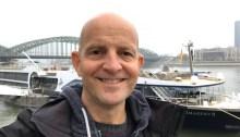 Gary Bembridge Tips For Travellers Blog