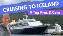 Iceland Cruise Pros and Cons-min