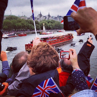 Official Diamond Jubilee Pageant Facebook Page Photos