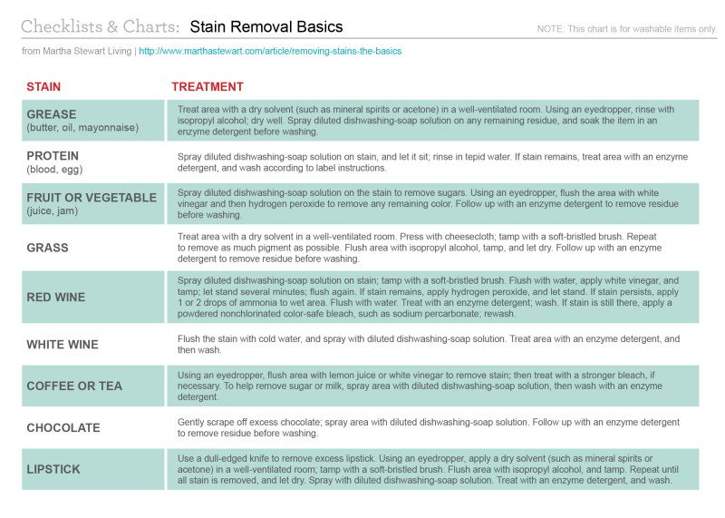 stain_removal_basics