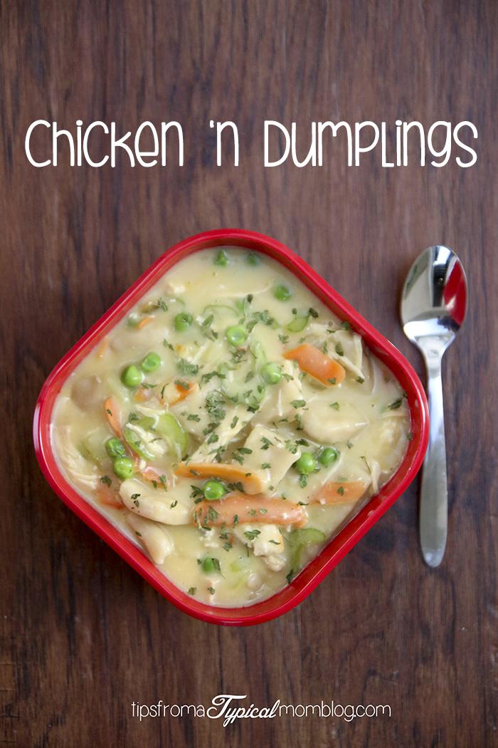 Yummy Food Recipes Dinner