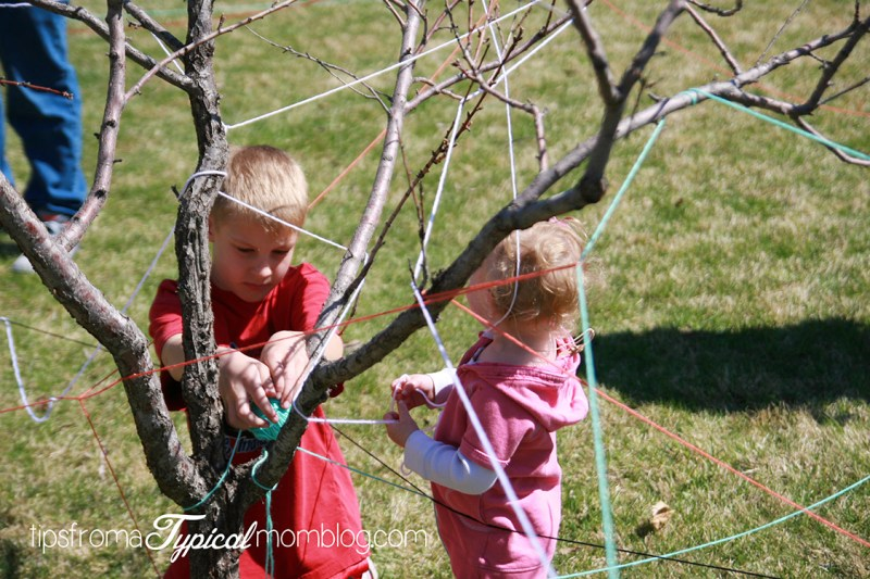 6 Easter Tradition's You should Start with Your Kids