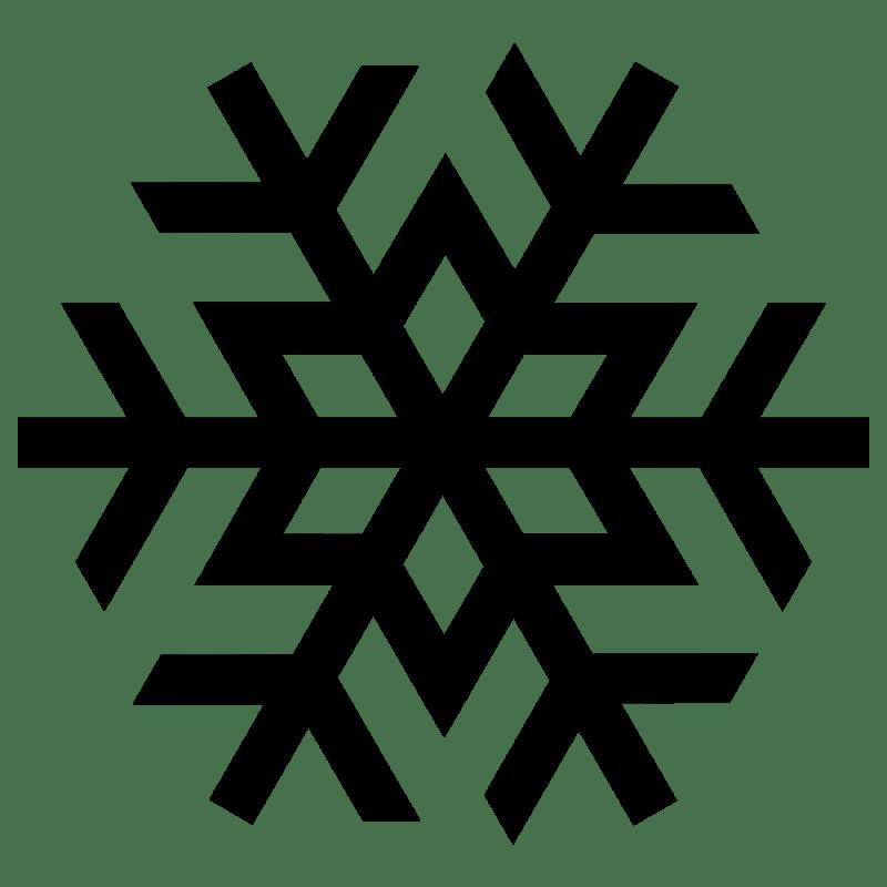 snowflake-bl