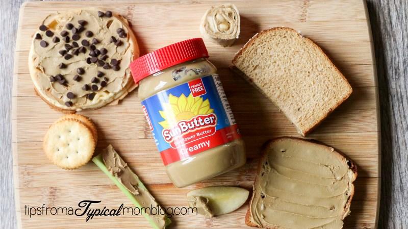 7 Kid Friendly High Protein Snacks