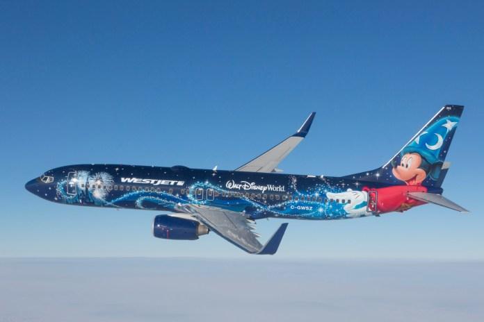 Resultado de imagem para Disney flight