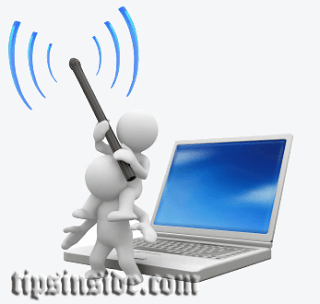 How to connect internet on PC Using Nokia PC Suite