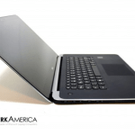 Read more about the article Dell XPS 15 Review
