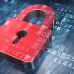 How to Increase Your VPS Security