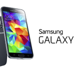 Samsung Galaxy S5 vs Samsung Galaxy S6