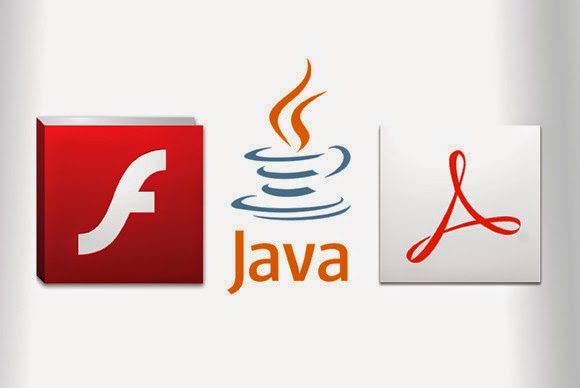 The Java and Flash Security Fix That Everyone Ignores